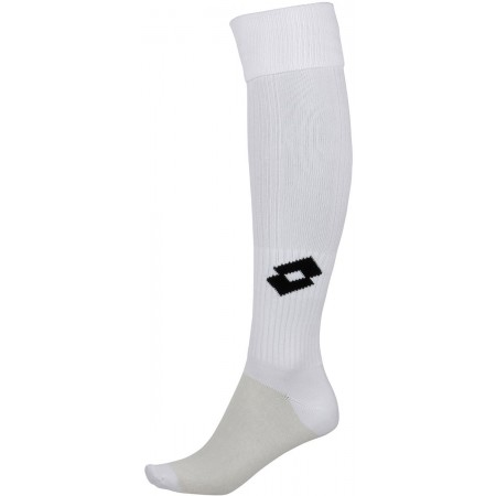 Jambiere fotbal - Lotto SOCK TEAM