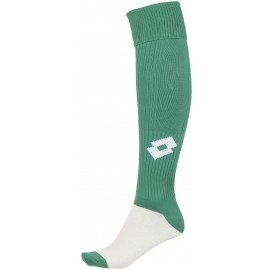 Lotto SOCK TEAM - Jambiere fotbal
