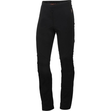 Sportful ENGADIN WIND TIGHT - Men's nordic ski pants