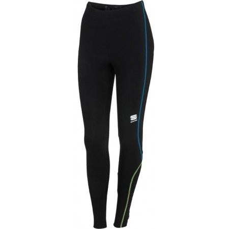 Sportful CARDIO EVO TECH TIGHT W - Women's cross-country ski pants