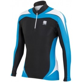 Sportful WORLDLOPPET TOP - Nordic ski jersey