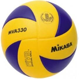 Mikasa MVA330 - Volejbalový míč