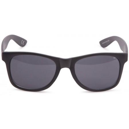 Sluneční brýle - Vans SPICOLI 4 SHADES - 2