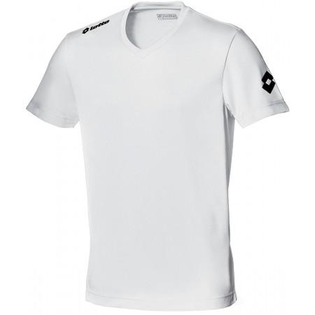 Lotto JERSEY TEAM EVO JR - Detský futbalový dres