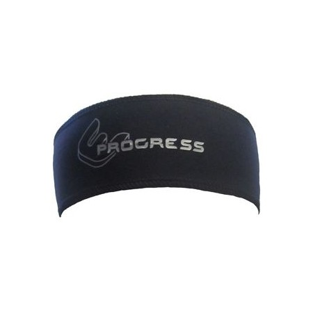 Sportovní čelenka - Progress TS CEL - 2