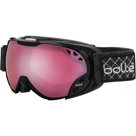 e1c9a352f Dámske zjazdové okuliare - Bolle DUCHESS BLACK