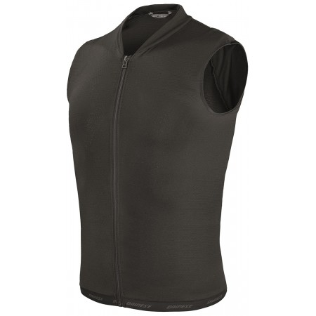 Dainese WAISTCOAT FLEX LITE - Vest with protector