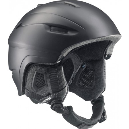 Skihelm - Salomon RANGER - 2