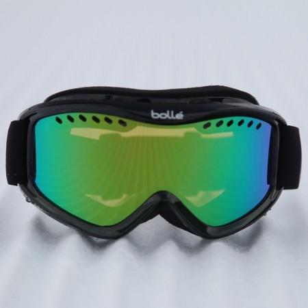 CARVE - Ski goggles - Bolle CARVE - 2