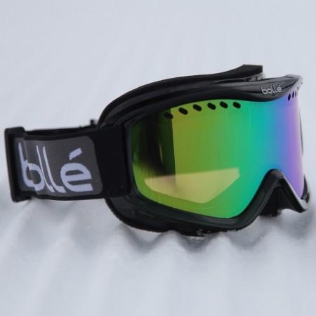 CARVE - Ski goggles - Bolle CARVE - 3