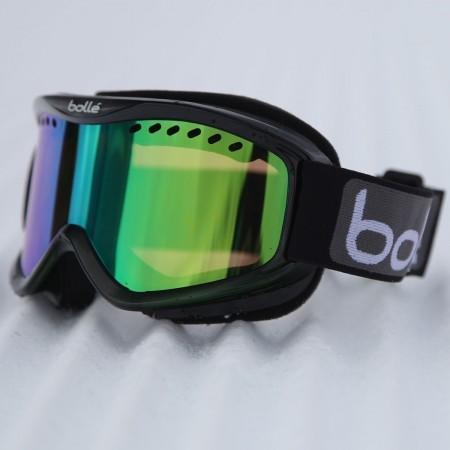 CARVE - Ski goggles - Bolle CARVE - 4