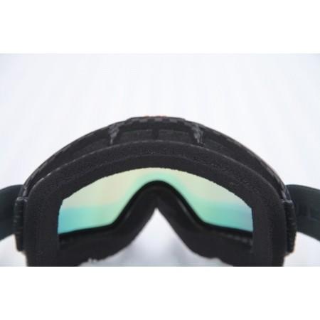 CARVE - Ski goggles - Bolle CARVE - 6