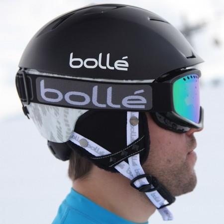 CARVE - Ski goggles - Bolle CARVE - 8