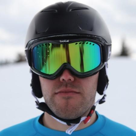 CARVE - Ski goggles - Bolle CARVE - 9