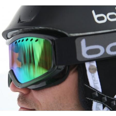 CARVE - Ski goggles - Bolle CARVE - 7