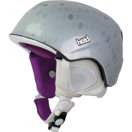 Dámská lyžařská helma - Head CLOE