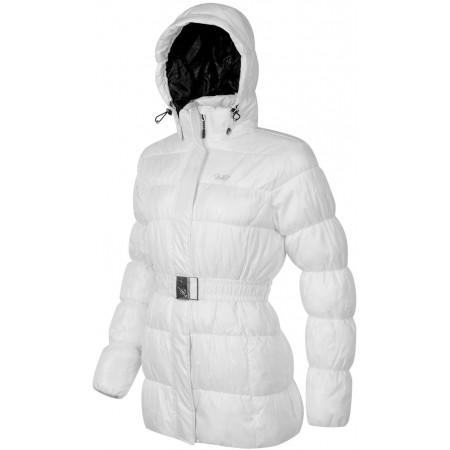 Krátky dámsky kabát - Willard MIA - 6 85e472a8042