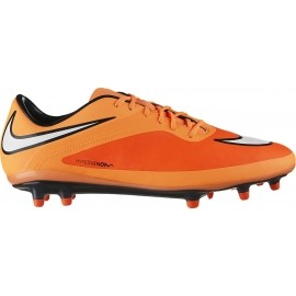Nike HYPERVENOM PHATAL FG - Men´s firm ground football boots - Nike