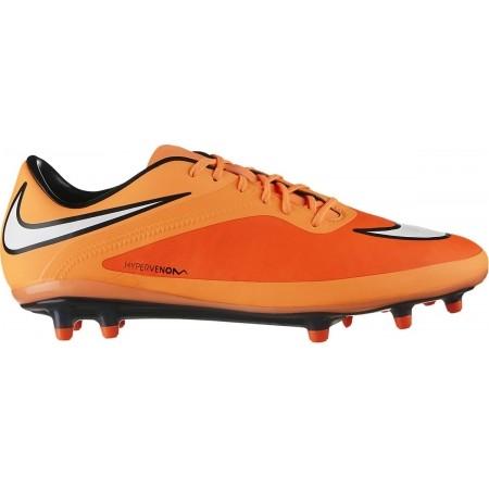 HYPERVENOM PHATAL FG – Buty piłkarskie lanki męskie - Nike HYPERVENOM PHATAL FG - 1