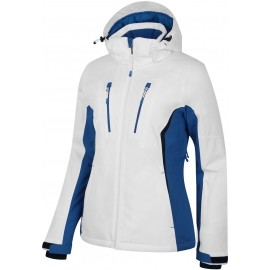 Willard PAMELA - Women' s ski jacket