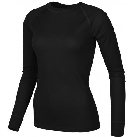 Dámské technické triko - Arcore EMI - 1