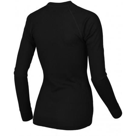 Dámské technické triko - Arcore EMI - 2