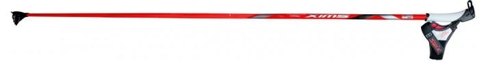 CLASSIC Flexi - Swix cross country poles - Swix CLASSIC Flexi - 2