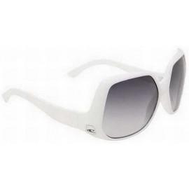O'Neill WHITNEY - Dámské sluneční brýle