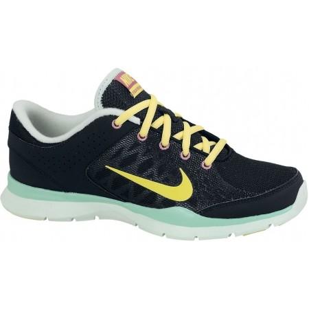 FLEX TRAINER 3 W - Dámská fitness obuv - Nike FLEX TRAINER 3 W - 1