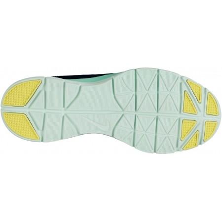 FLEX TRAINER 3 W - Dámská fitness obuv - Nike FLEX TRAINER 3 W - 2