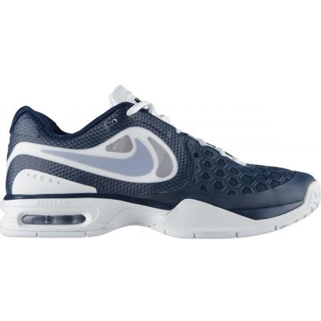 66e50e9e67d AIR MAX COURTBALLISTEC 4.3 - Pánská tenisová obuv - Nike AIR MAX  COURTBALLISTEC 4.3 - 1