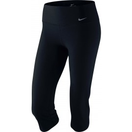 Nike LEGEND 2.0 SLM POLY CAPRI - Women's 3/4 length pants