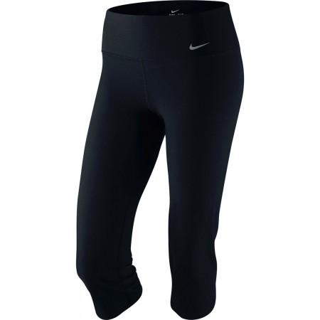 LEGEND 2.0 SLM POLY CAPRI - Dámské 3/4 kalhoty - Nike LEGEND 2.0 SLM POLY CAPRI - 1