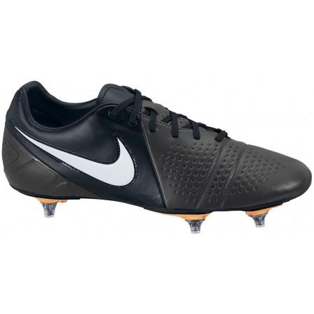 check out 8bbe8 58a71 CTR360 LIBRETTO III SG - Kolíky - Nike CTR360 LIBRETTO III SG - 1