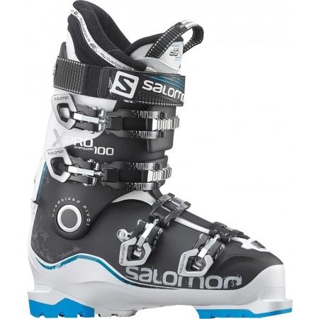 Lyžařské boty - Salomon X PRO 100 7227b3f71e