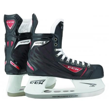 Brusle na lední hokej - CCM 50 SR