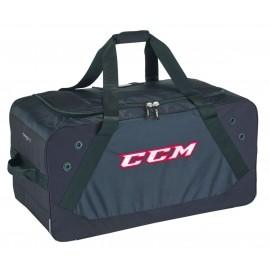 CCM EB R 80 CARRY 37 - Taška