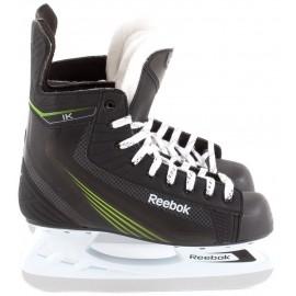 Reebok 1K JR - Łyżwy do hokeja