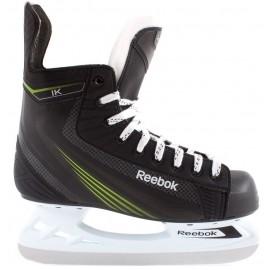 Reebok 1K YT - Łyżwy hokejowe