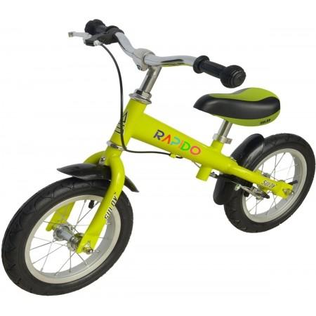 Push Bike - Sulov RAPID - 1