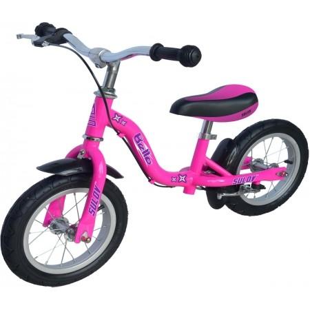 Bicicletă fără pedale - Sulov BELLA - 1