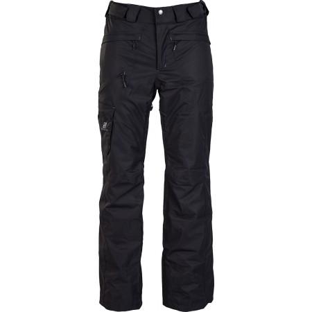 78a10f237 RESPONSE PANT M - Pánske zimné nohavice - Salomon RESPONSE PANT M - 2
