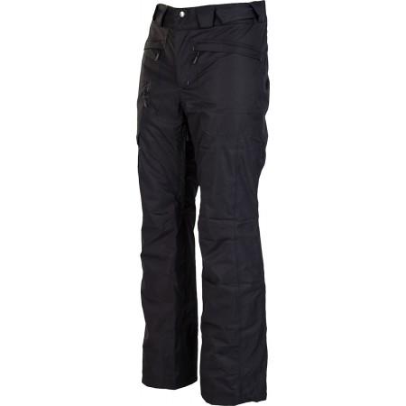 e3e605e07 RESPONSE PANT M - Pánske zimné nohavice - Salomon RESPONSE PANT M - 1