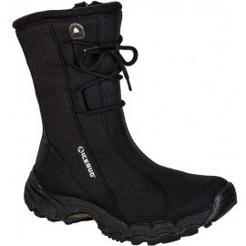 Ice Bug CORTINA-W - Damen Winter Outdoorschuhe