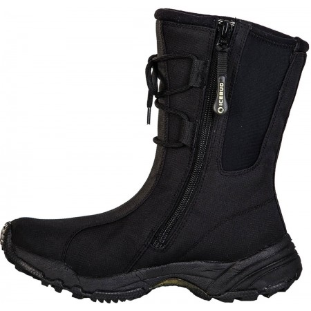 CORTINA-W - Damen Winter-Outdoorschuhe - Ice Bug CORTINA-W - 4