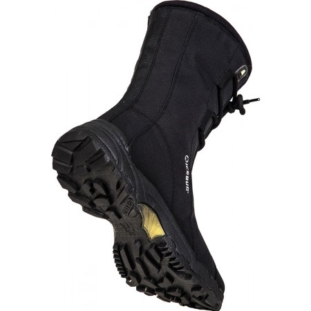 CORTINA W - Women's winter outdoor shoes - Ice Bug CORTINA W - 5