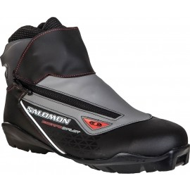Salomon ESCAPE 6 PILOT - Obuv na klasiku