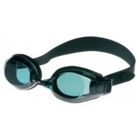 Arena ZOOM NEOPREN - Plavecké okuliare