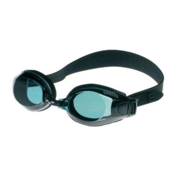 Arena ZOOM NEOPREN kék NS - Úszószemüveg