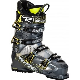 Rossignol ALIAS SENSOR 70 - Lyžařské boty